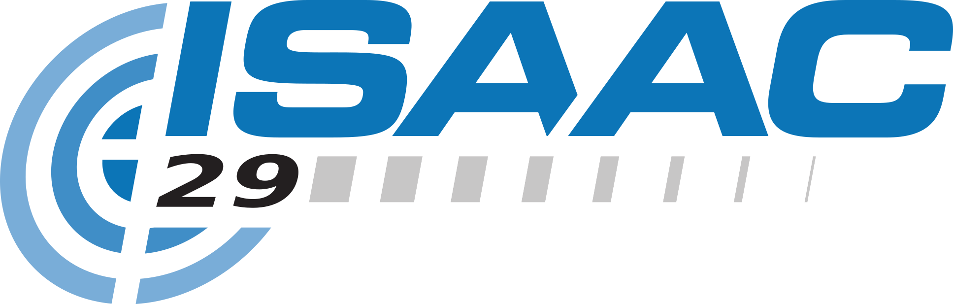 ISAAC29_300ppi