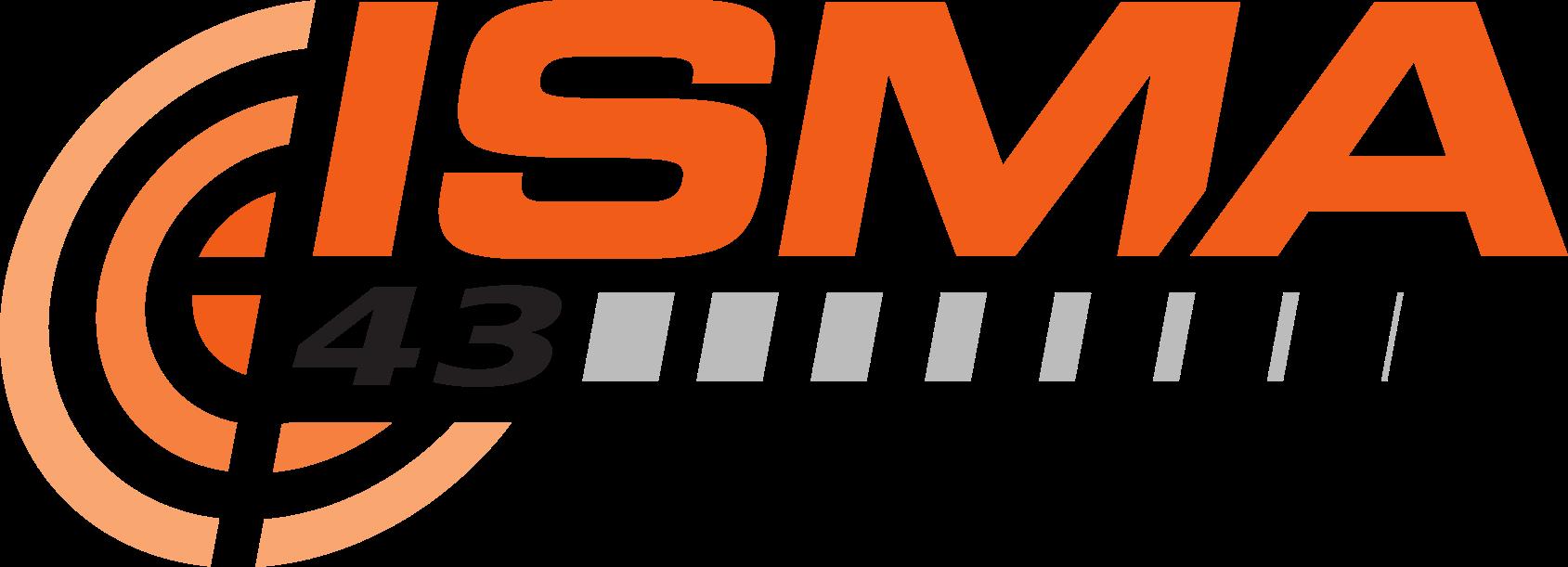 ISMA43_300ppi