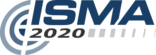 ISMA2010_blockjes_100ppi