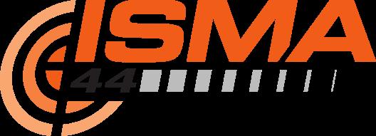 ISMA44_blokjes_100ppi
