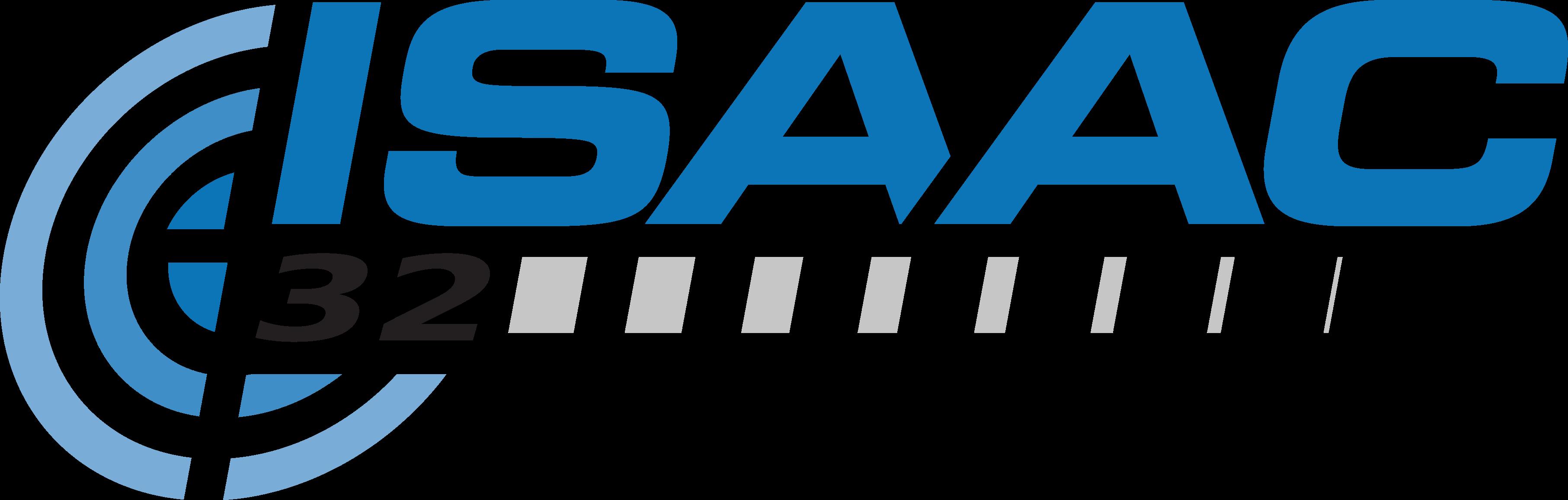 ISAAC32_blokjes_600ppi