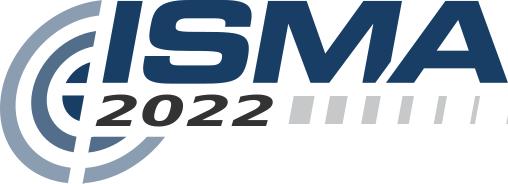 ISMA2022_blokjes_600ppi